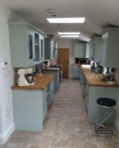 kitchen3_after1
