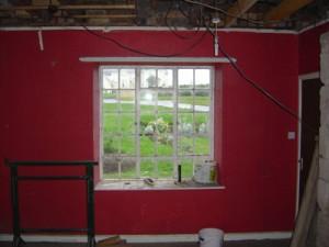 lounge_window_before1